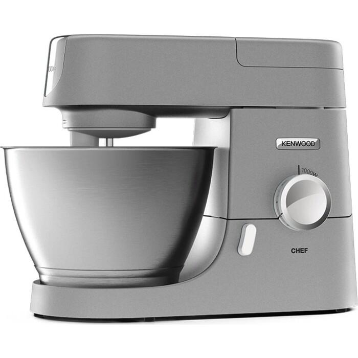 Кухонный комбайн Kenwood KVC3100S