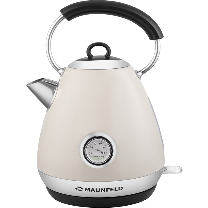 Чайник MAUNFELD MFK-661BG