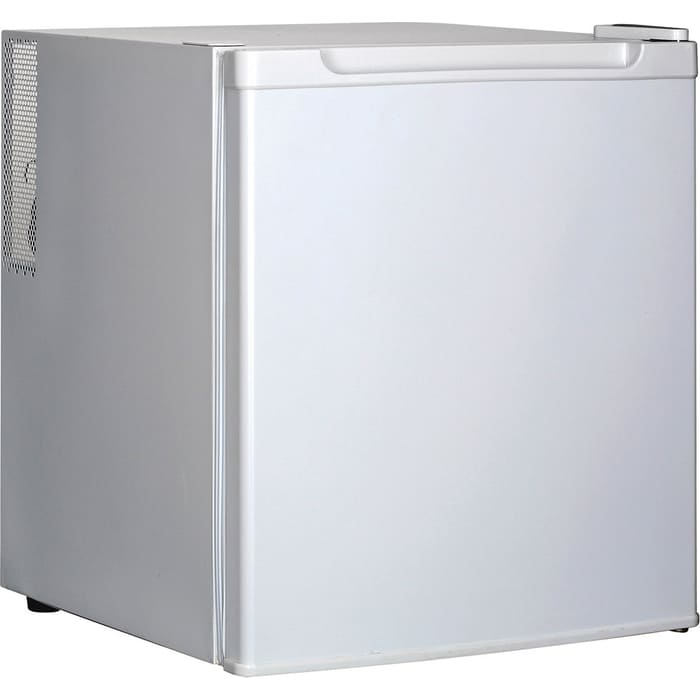 Холодильник VIATTO VA-BC42