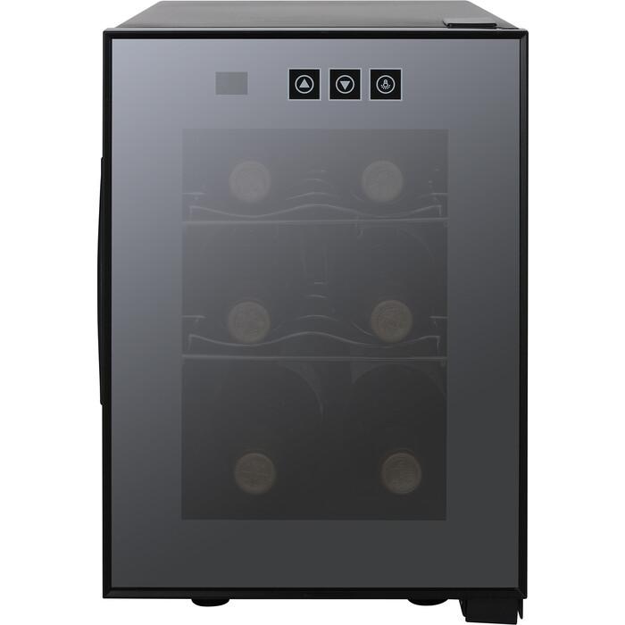 Винный шкаф VIATTO VA-JC16