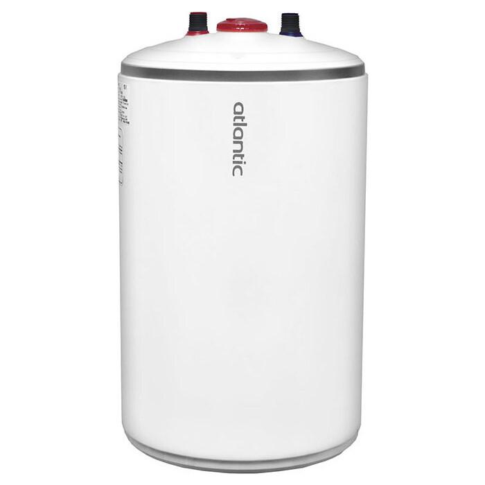 Накопительный водонагреватель Atlantic OPRO 15 SB