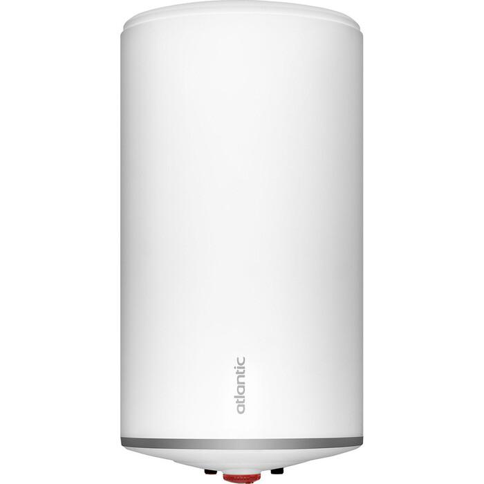 Накопительный водонагреватель Atlantic OPRO 30 PC