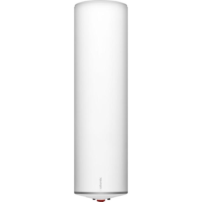Накопительный водонагреватель Atlantic OPRO 75 PC