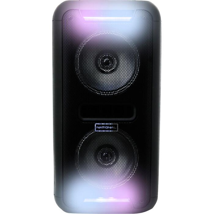 Midi-аудиосистема NATIONAL NSM-V300