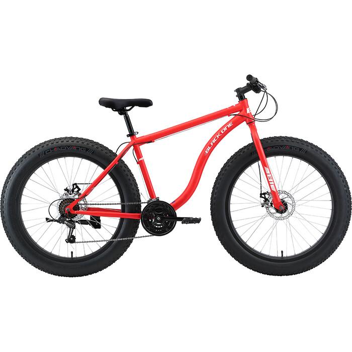 Велосипед Black One Monster 26 D (2021) HD00000393 wire feeder 24v dc 10w motor welder mig wire motor welding assembly for mig welding machine