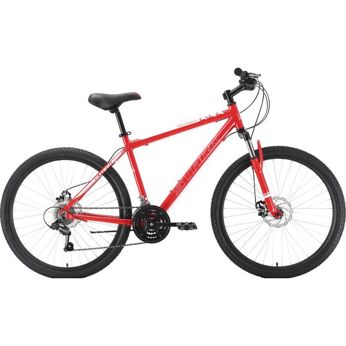 Велосипед Stark Outpost 26.2 D (2020) H000017167