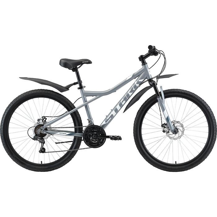 Велосипед Stark Slash 26.2 D (2020) H000017175