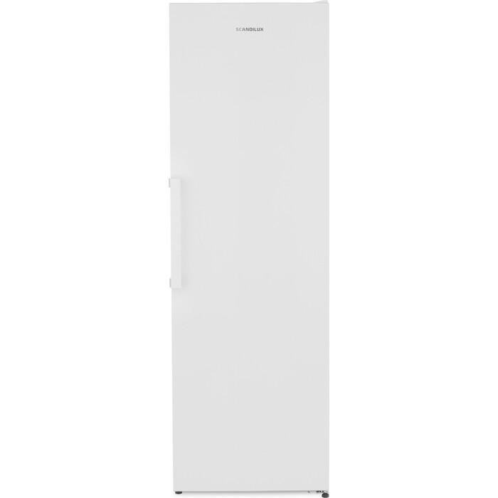 Холодильник Scandilux R711Y02 W