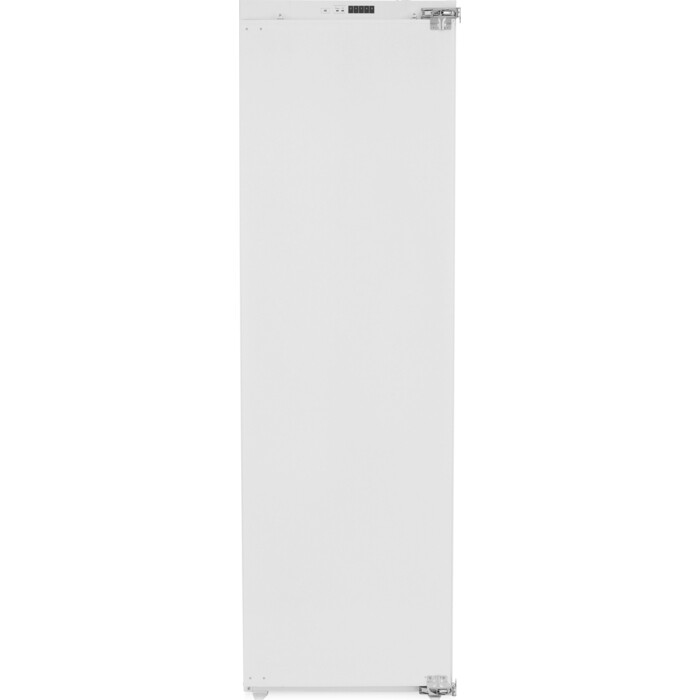 Встраиваемый холодильник Scandilux RBI524EZ