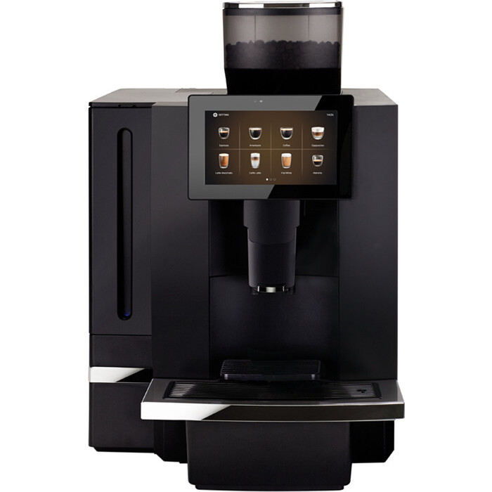 Кофемашина K K95L