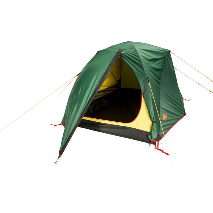 Палатка Alexika KAROK 2 (9135.2101)