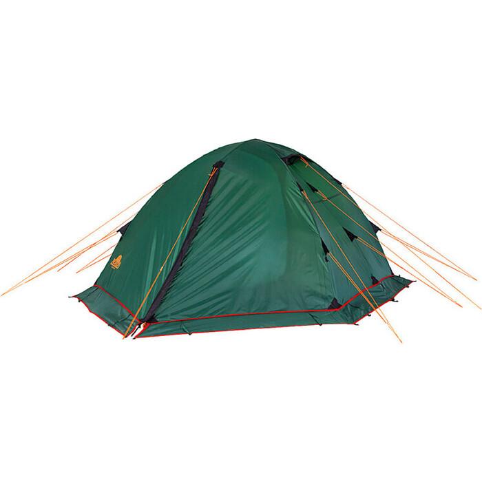 Палатка Alexika RONDO 3 Plus Fib (9123.3801)