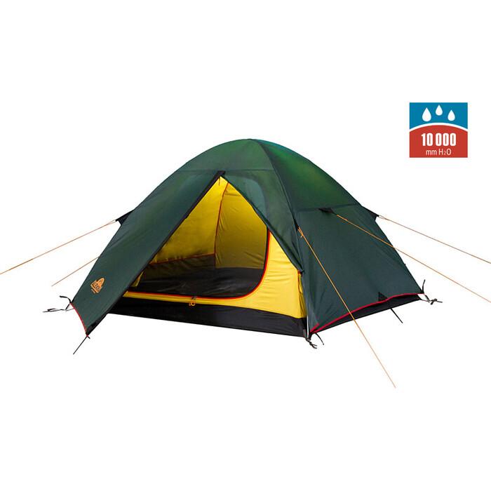 Палатка Alexika SCOUT 2 Fib (9121.2201)
