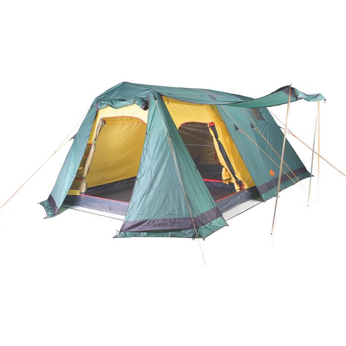 Палатка Alexika VICTORIA 10 (9156.0301)