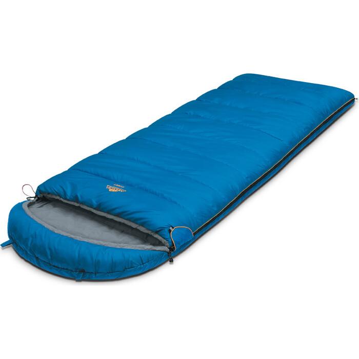 Спальный мешок Alexika COMET (9261.01052)