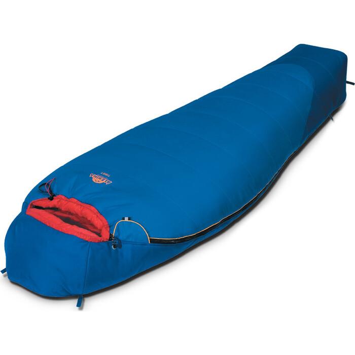 Спальный мешок Alexika TIBET (9203.03052)