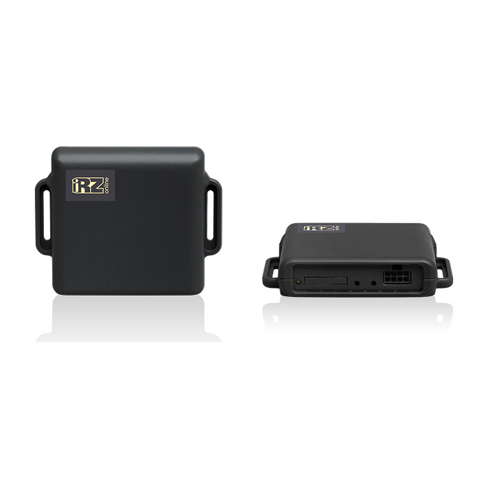 мониторинговое устройство-GPS трекер Ion ULC