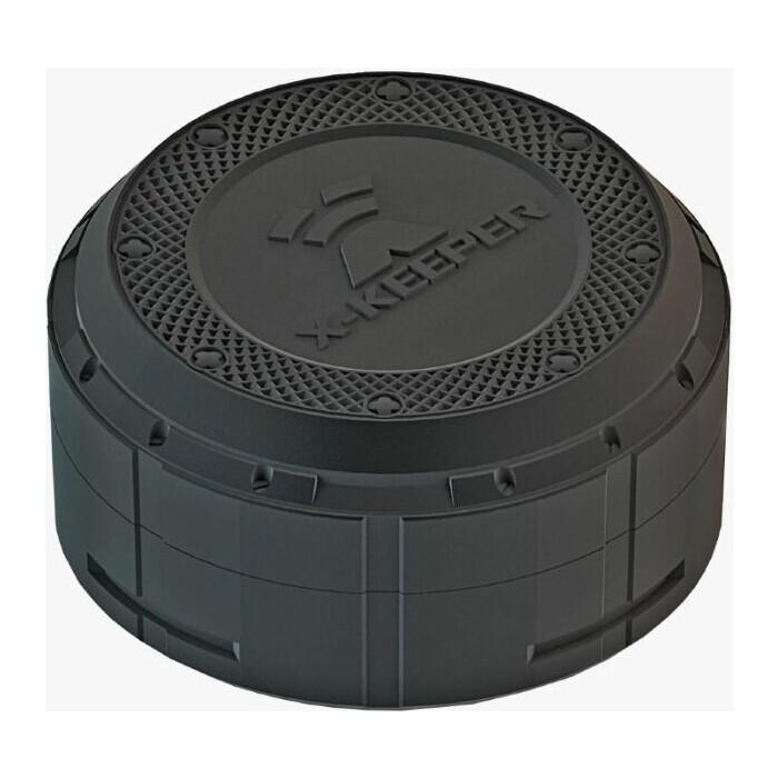 мониторинговое устройство-GPS трекер X-Keeper Invis DUOS S