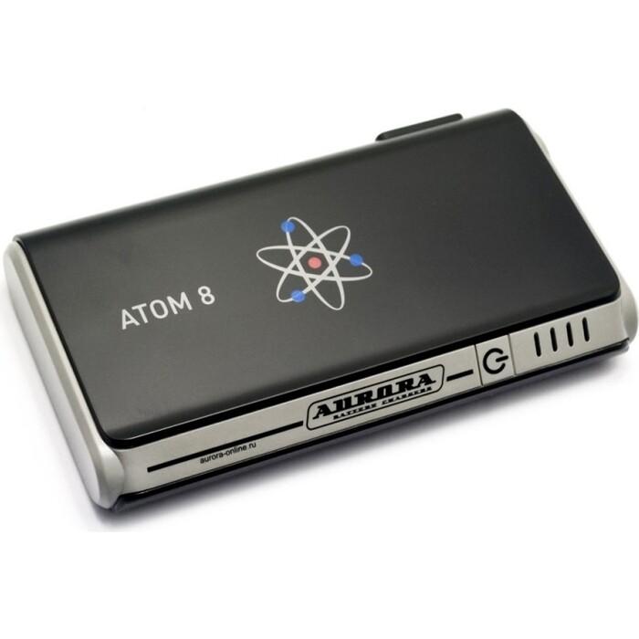 Пусковое устройство Aurora ATOM 08