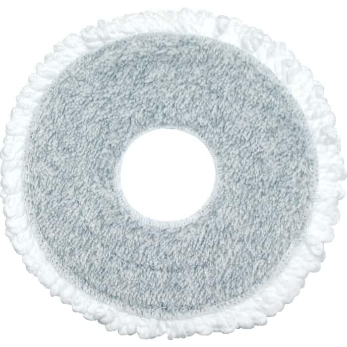 Насадка SOFT TOUCH SIMPLE MOP для набора мытья полов (44032-4501)