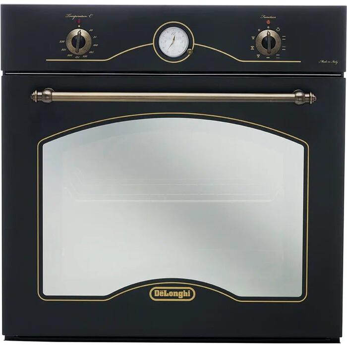 Электрический духовой шкаф DeLonghi CM 6 ANT