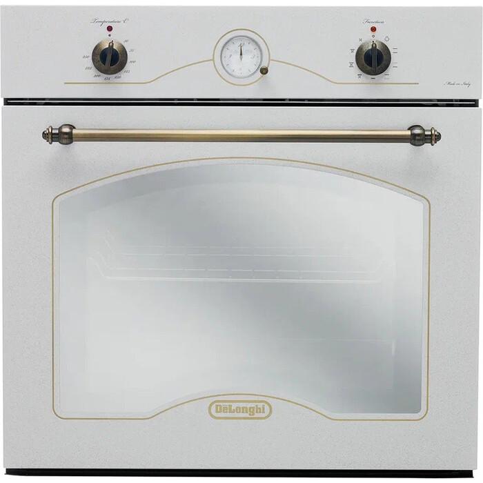 Электрический духовой шкаф DeLonghi CM 6 BA