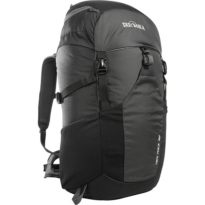 Рюкзак Tatonka HIKE PACK 32 (1555.040)