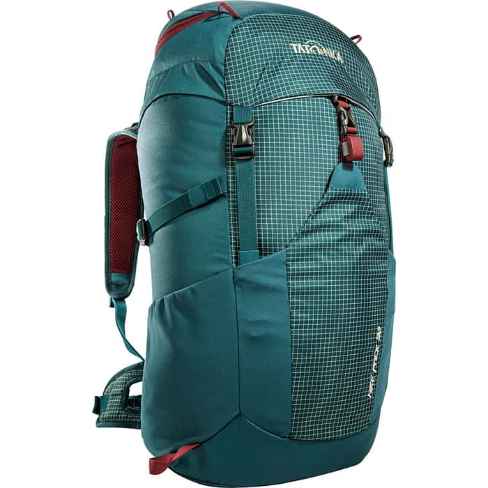 Рюкзак Tatonka HIKE PACK 32 (1555.063)