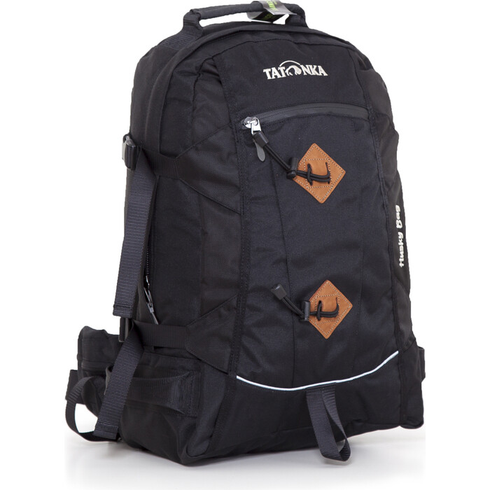 Рюкзак Tatonka HUSKY BAG (1580.040)