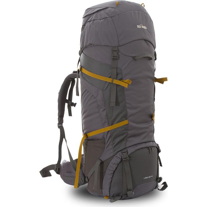 Рюкзак Tatonka LAGO 100+15 (DI.6027.021)