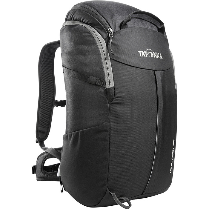 Рюкзак Tatonka TRAIL PACK 25 (1549.040)