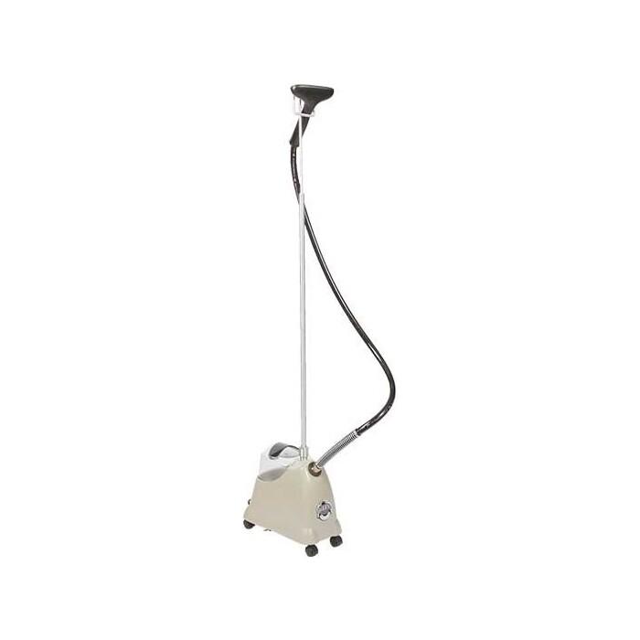 Отпариватель профессиональный Jiffy Steamer J-2000 серый