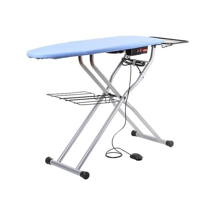 Гладильный стол LELIT PA 71