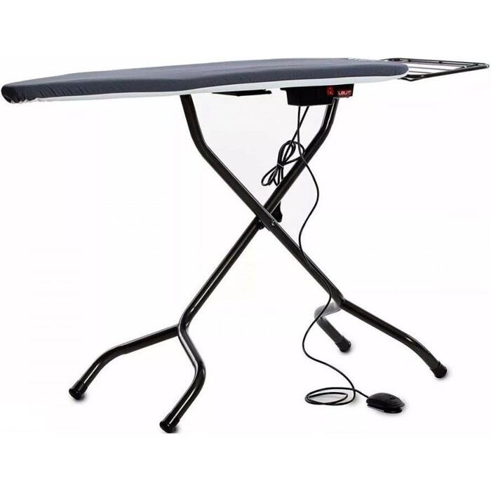 Гладильный стол LELIT PA 173