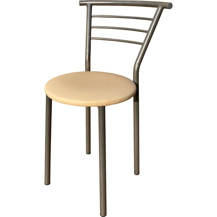 Стул Мир стульев Искра 15МС