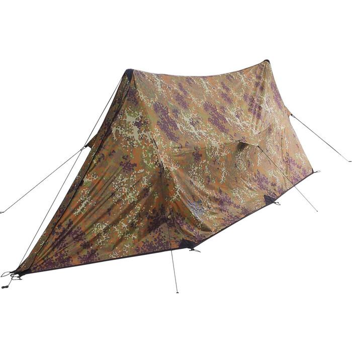 Палатка Tengu Mark 1.03B (7103.2921)