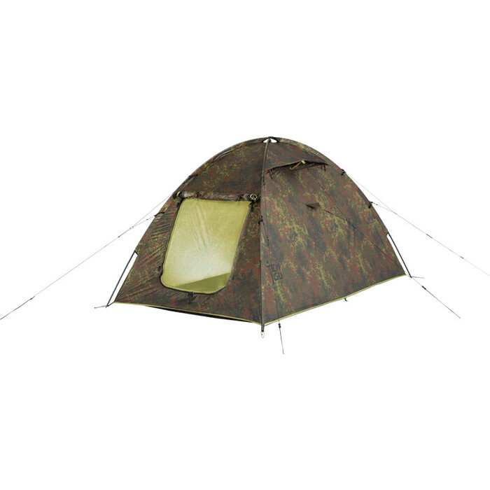 Палатка Tengu Mark 1.06T (7106.2121)