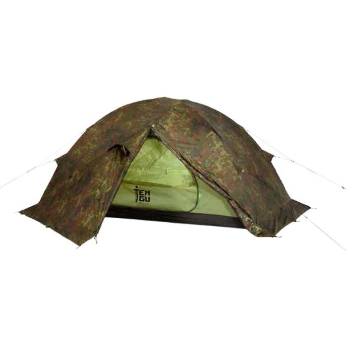 Палатка Tengu Mark 1.08T3 (7108.3121)