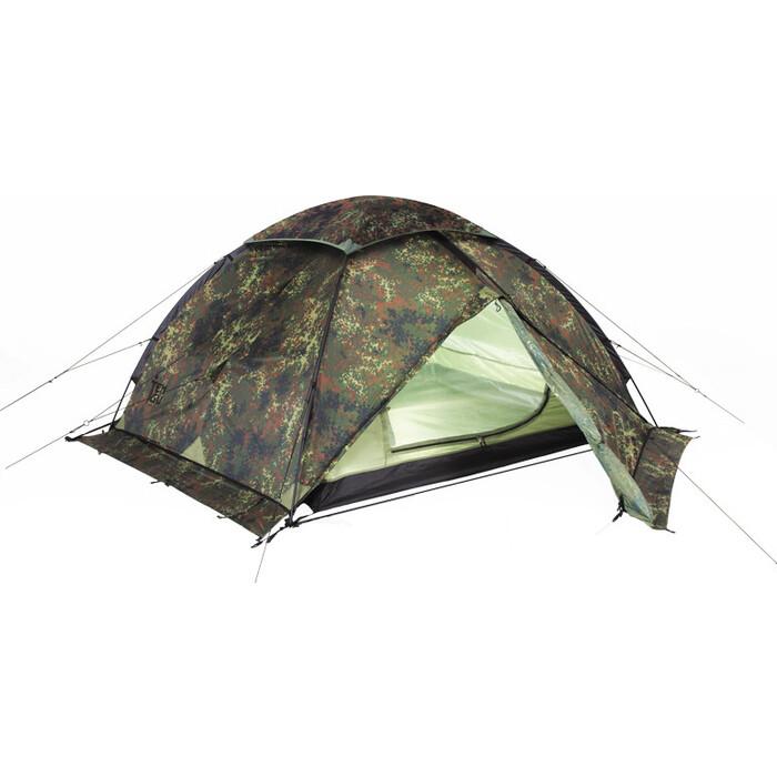 Палатка Tengu Mark 10T (7121.4121)