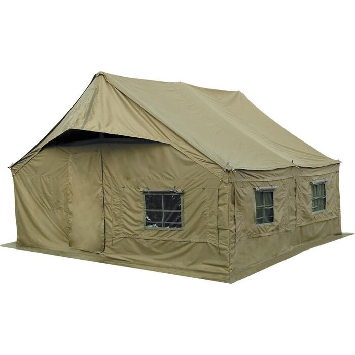 Палатка Tengu Mark 18T (7154.0207)