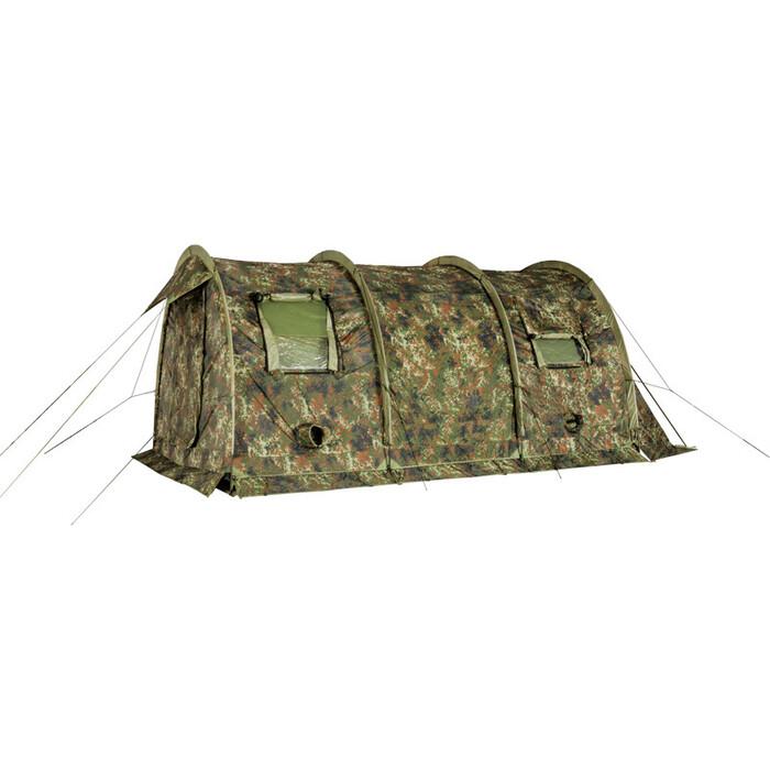 Палатка Tengu Mark 62T (7162.6121)