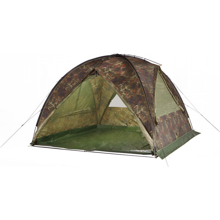 Палатка Tengu Mark 66T (7157.4121)