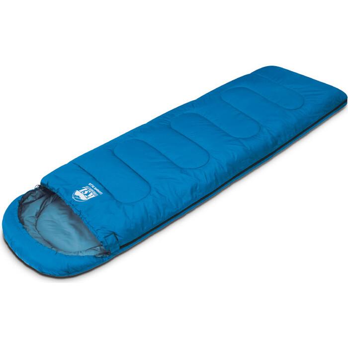 Спальный мешок KSL CAMPING PLUS (6252.0105)
