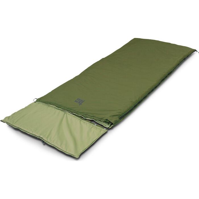 Спальный мешок Tengu MARK 23SB (7201.1007)