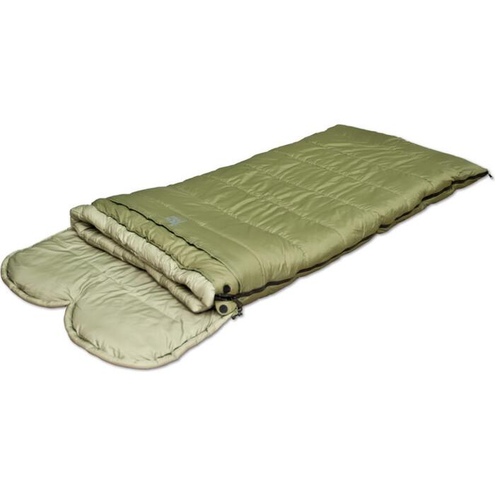 Спальный мешок Tengu MARK 73SB (7255.0207)
