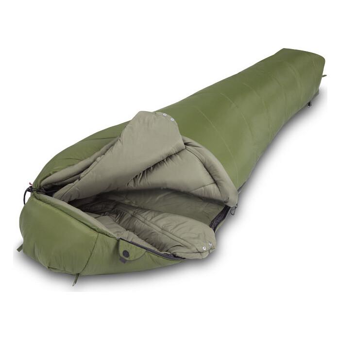 Спальный мешок Tengu MK 2.32 SB (7232.10072)