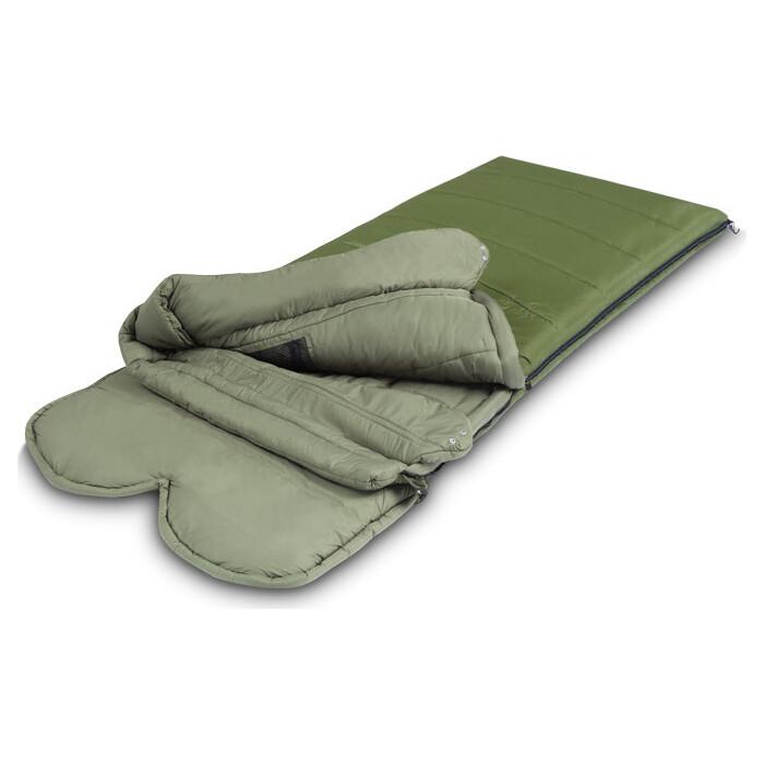 Спальный мешок Tengu MK 2.56SB (7256.10072)