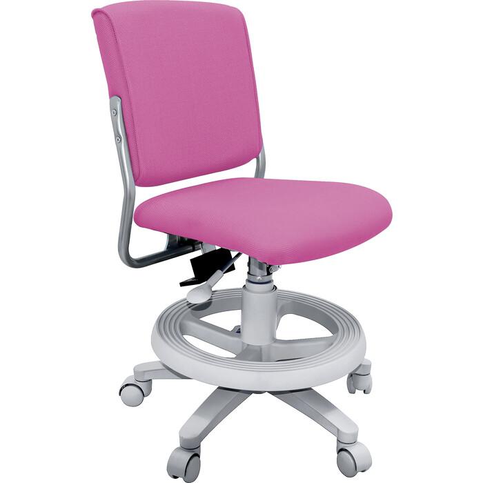 Кресло Rifforma Rifforma-25 розовый