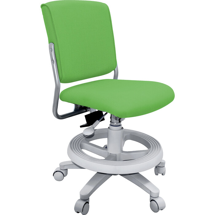 Кресло Rifforma Rifforma-25 зеленый