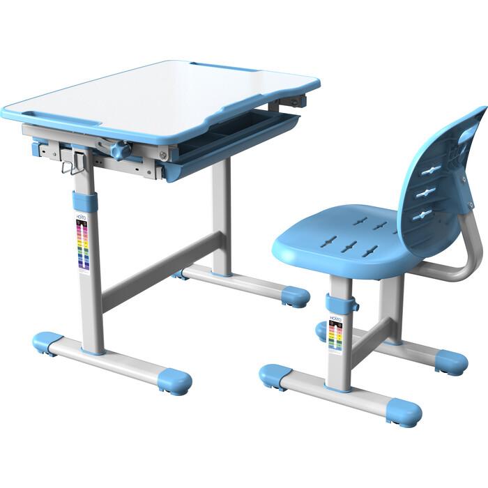 Комплект Holto Set 2 голубой